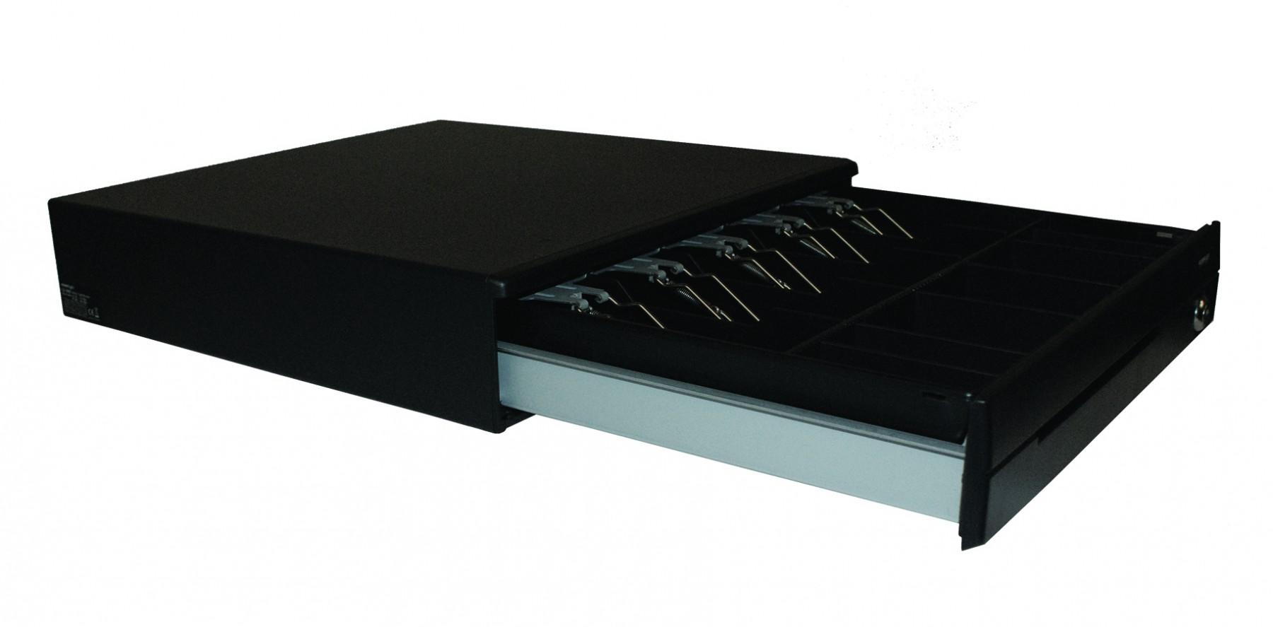 Cash Drawer - CR3110