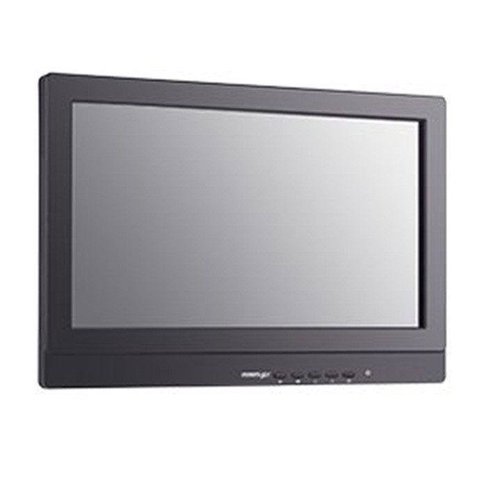 "HC1521 21.5"" High End Touch Screen Infotainment Terminal"