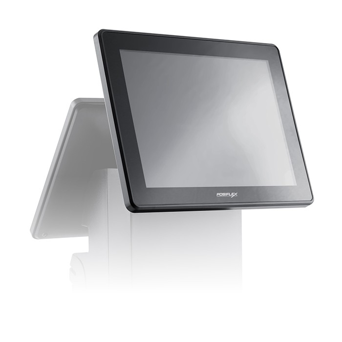Secondary Touch Monitor - TM3010