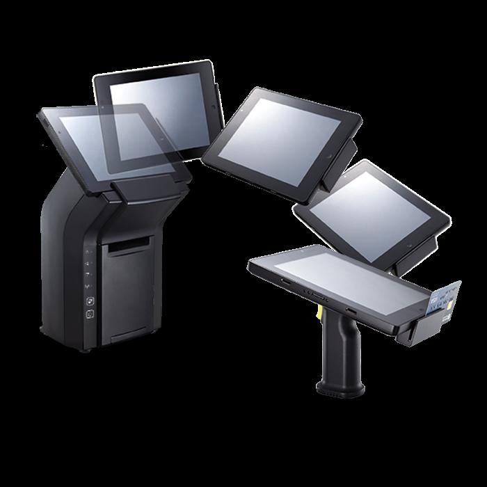 MT4308 - Tablet Details