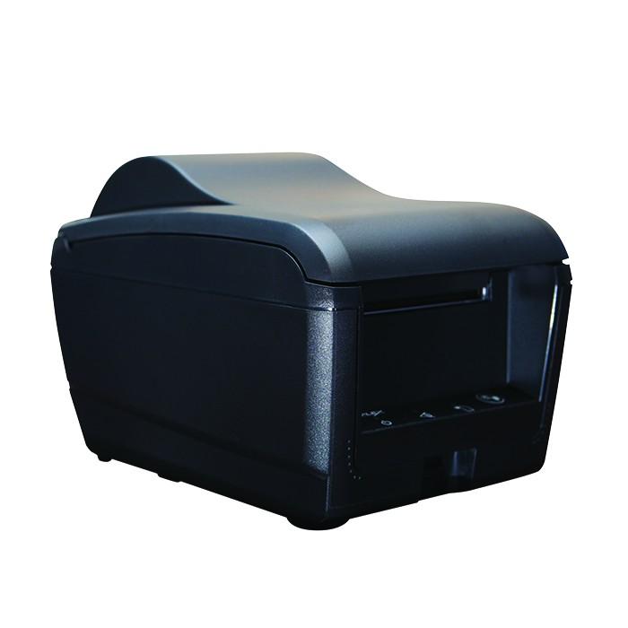 PP9000 Aura Thermal Receipt Printer Series