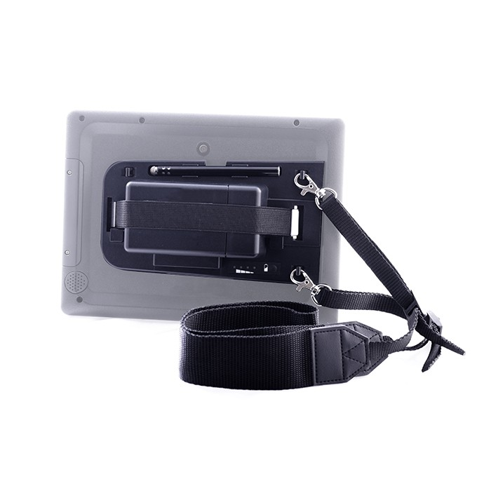 Strap with Stylus and Battery Pack for MT Series - TA500