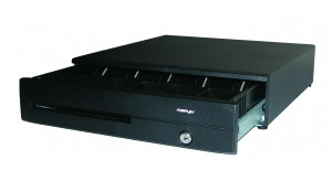 Cash Drawer - CR6300