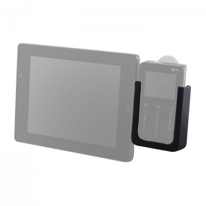 EMV Pin Pad Bracket for MT Series - P-HLDMT001