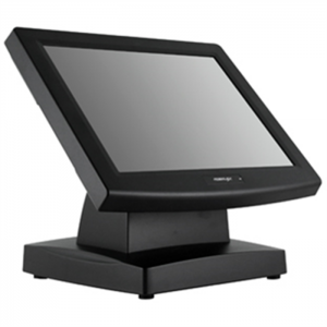 Touch Monitor - TM8115
