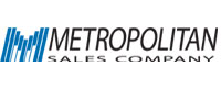 Metropolitan Sales