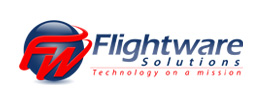 Flightware