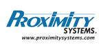 Proximity Systems