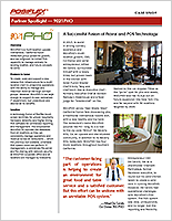 Partner Spotlight - 9021Pho