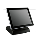 XT Series of Touch Screen Terminals