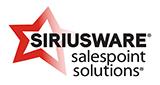 accesso Siriusware