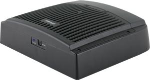 TX3100 Series